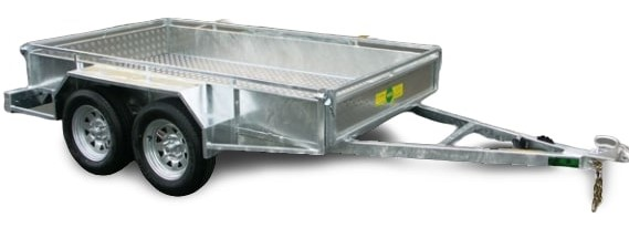 tandem-trailer-landscape-supplies-bulk